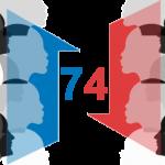 logo-entrenous74