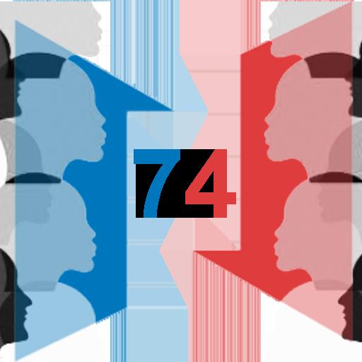 Entrenous74